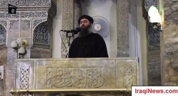 Abu-Bakr-al-Baghdadi-sermon-2014-7-5-650x354