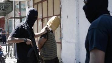 Así asesina Hamas a su propia gente2