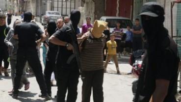 Así asesina Hamas a su propia gente3