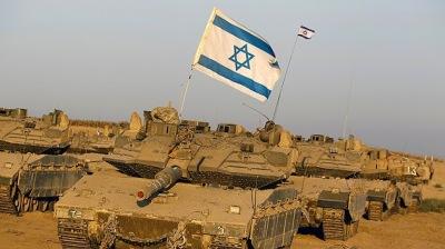 la-proxima-guerra-bandera-de-hezbola-dispuestos-atacar-israel-franja-de-gaza