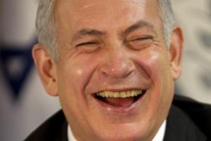 Israeli Weekly Cabinet Meeting