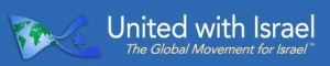 Cabecera de United with Israel-The Global Movement for Israel