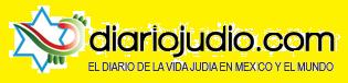 Caratula diariojudiomexico
