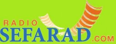 Caratula Radio Sefarad