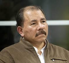Daniel Ortega el pedófilo de Managua según su propia hija.