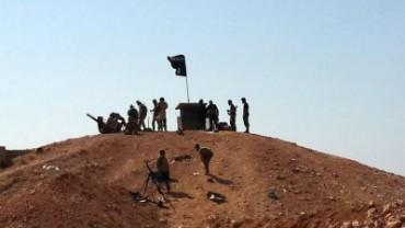 Drogotas del ISIS2