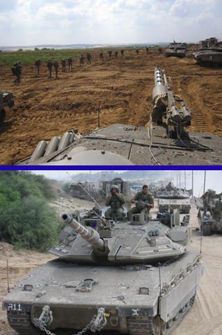 israel-reti-2-03-08-2014-180