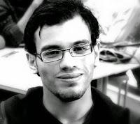 Mohammad al-Mootaz Bellah Ghothbani alalista TX de inteligencia