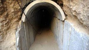 tuneles-Hamas-busca-eliminar-Netanyahu_TINVID20140719_0001_3