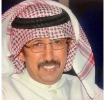 'Umro Al-' Amery Almirante de Arabia retirado
