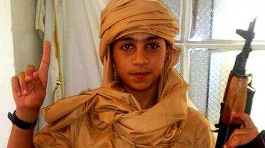 yuhadista de 13 años de Bruselas1
