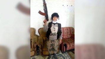 yuhadista de 13 años de Bruselas2