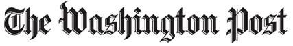 Caratula del The Washington Post