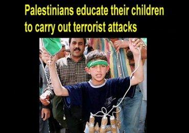 eGhrcWkzMTI=_o_a-palestinian-terrorist-murdered-3-israeli-children-