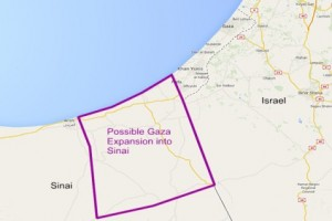 Gaza-Sinai-Expansion-300x200