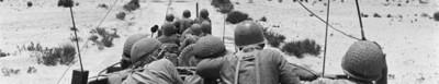 Guerra-de-los-seis-días-Fuerzas-de-Defensa-de-Israel
