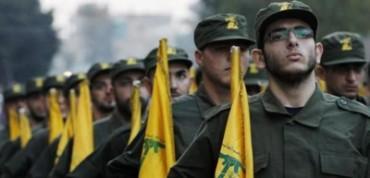 Hezbollah-world