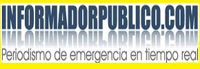 INFORMADORPUBLICO