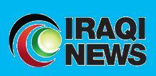 IRAQUI NEWS