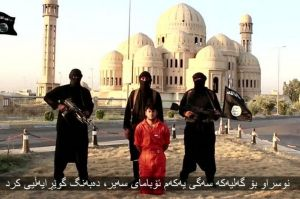 Islamic-State-militants