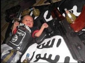 jihadibaby