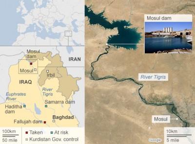 Presas_mosul_dam_map_624v2
