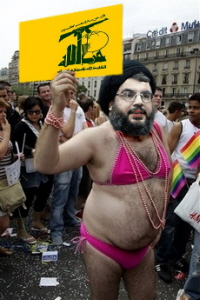 sheikh-hassan-nasrallah