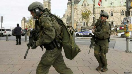 141022151919_canada_police_624x351_reuters