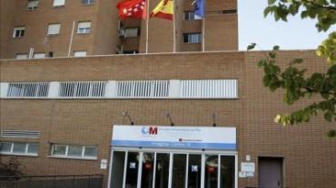 analisis-descartan-ingresada-Bilbao-ebola_EDIIMA20141007_0200_13