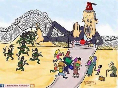 Erdoganso