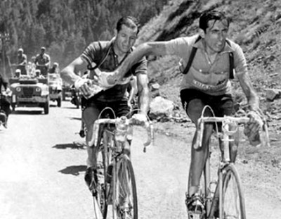 Gino-Bartali-y-Fausto-Coppi