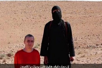 isis-alan-henning-screenshot