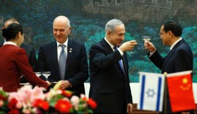 visita-netanyahu-israel-mayo8-2013