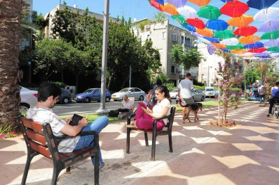 2011wifi-tel-aviv