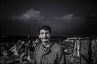 Fotos del horror de Kobani11