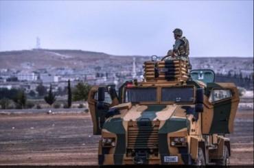 Fotos del horror de Kobani6