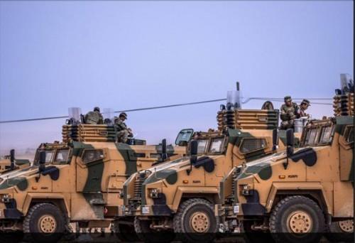 Fotos del horror de Kobani7