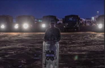 Fotos del horror de Kobani8