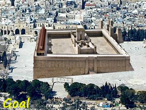 III Templo2