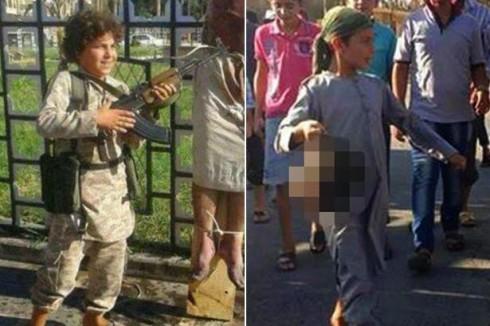 isis-jihad-children
