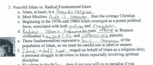 Islam-in-the-classroom