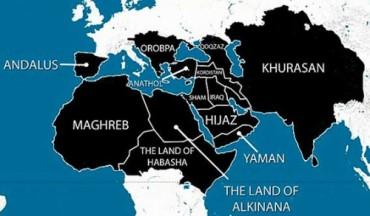 Mapa-Estado-Islamico