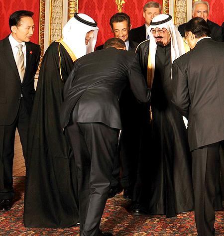ne_090410_ap_obama-abdullah
