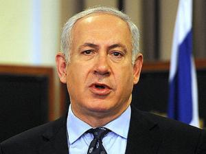 Netanyahu1-e1403532259302-300x224
