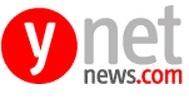 Ynetnews