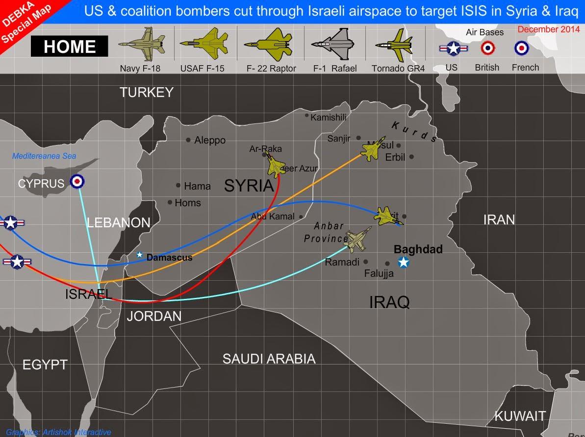 la-proxima-guerra-aviones-de-combate-liderados-por-eeuu-atacaron-estado-islamico-pasando-por-israel-y-jordania