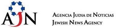 AGENCIA JUDIA DE NOTICIAS AJN