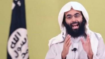 Ibrahim Al Rubaish