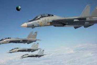 iranian-air-force