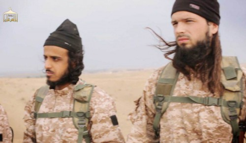 IRAQ-SYRIA-CONFLICT-US-IS-FRANCE-BEHEADINGS